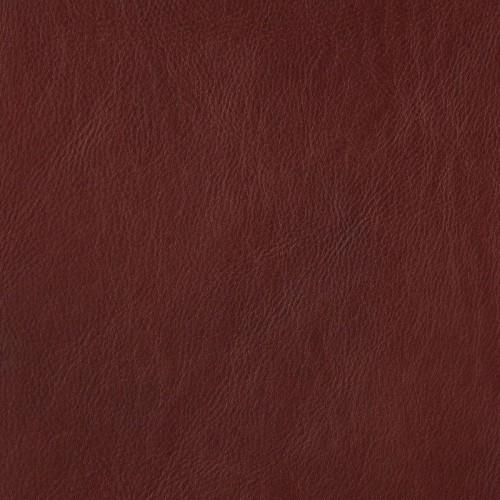 FBDL Dark Leather