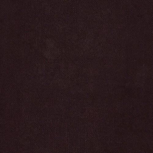 LN107 Deep Red Linen