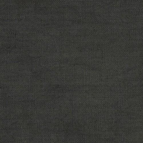 LN128 Willow Linen