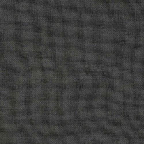 LN129 Grafel Linen