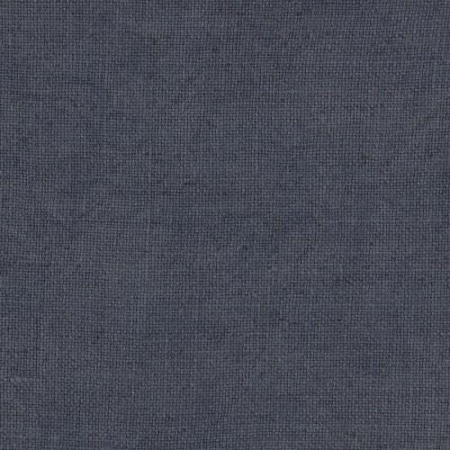 LN130 Muse Linen