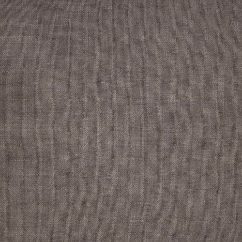 LN59 Taupe Linen