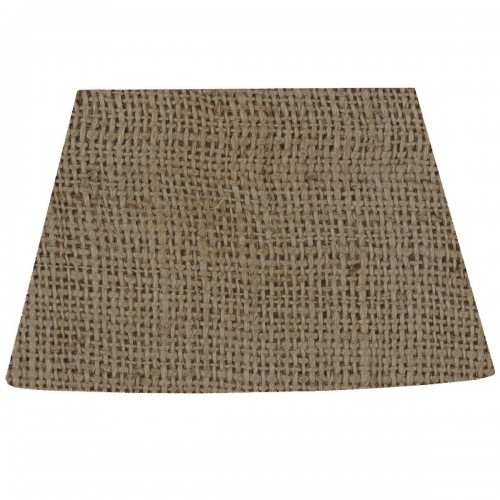 LSJ32 Light Jute Shade