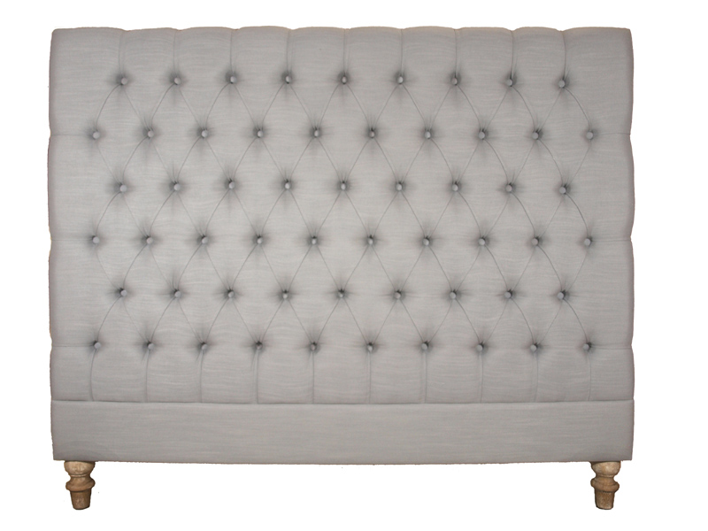 100 upholstered queen headboard making custom upholstered h