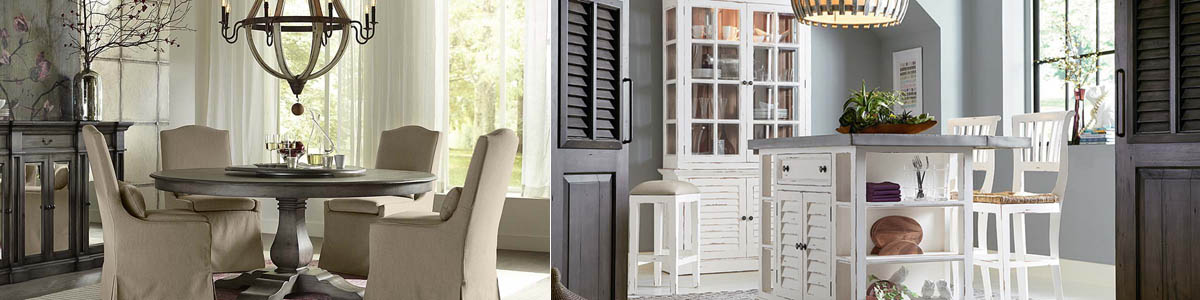 Maison Living French Provincial Furniture Hamptons  : banner hamptons style furniture homewares from www.maisonliving.com.au size 1200 x 300 jpeg 88kB