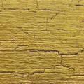 GOLD CRACKLE