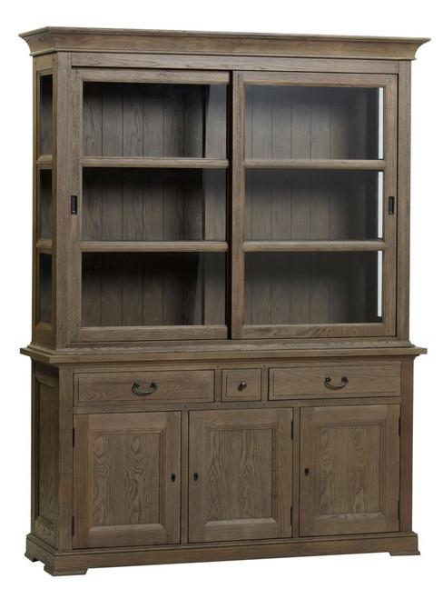 Bella House Florence Dresser Cabinet