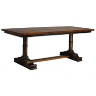 New Hampshire Dining Table