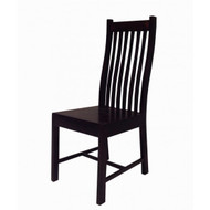 Beaufort Dining Chair