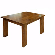 Beaufort Square Dining Table 150cm - Hamptons Style