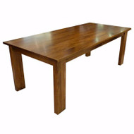 Beaufort Dining Table 180cm - Hamptons Coastal Style