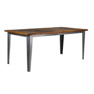 Detroit Dining Table