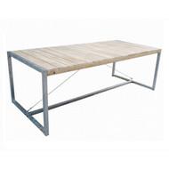 Oslo Table 200cm