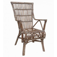 Queenslander Veranda Chair