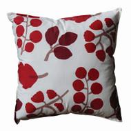Pillow B - Size: 15H x 61W x 61D (cm)