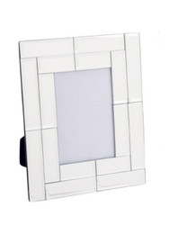 Liliana Photo Frame Medium