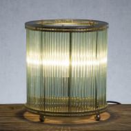 Barcelleno Small Floor Lamp