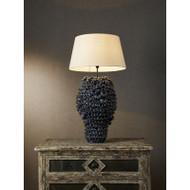 Singita Table Lamp - Blue