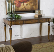 Colter Writing Desk by Uttermost