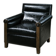 Ormond Armchair by Uttermost