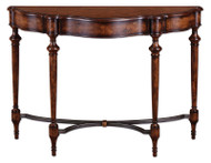 Sascha Console Table by Uttermost