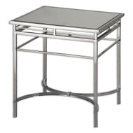 Fedro Side Table by Uttermost