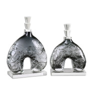 Cozmo - Set of 2 by Uttermost