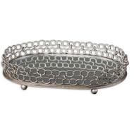 Lieven Tray by Uttermost