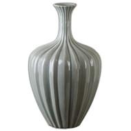 Grisel Vase by Uttermost