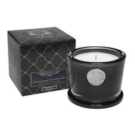 Black Tea Cognac - Candle Small