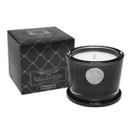 Black Coco Havana - Candle Small
