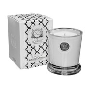 White Iris Vetiver - Candle Large
