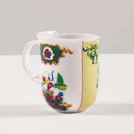 Hybrid Mug - Anastasia