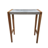 Beton Side Table - Large