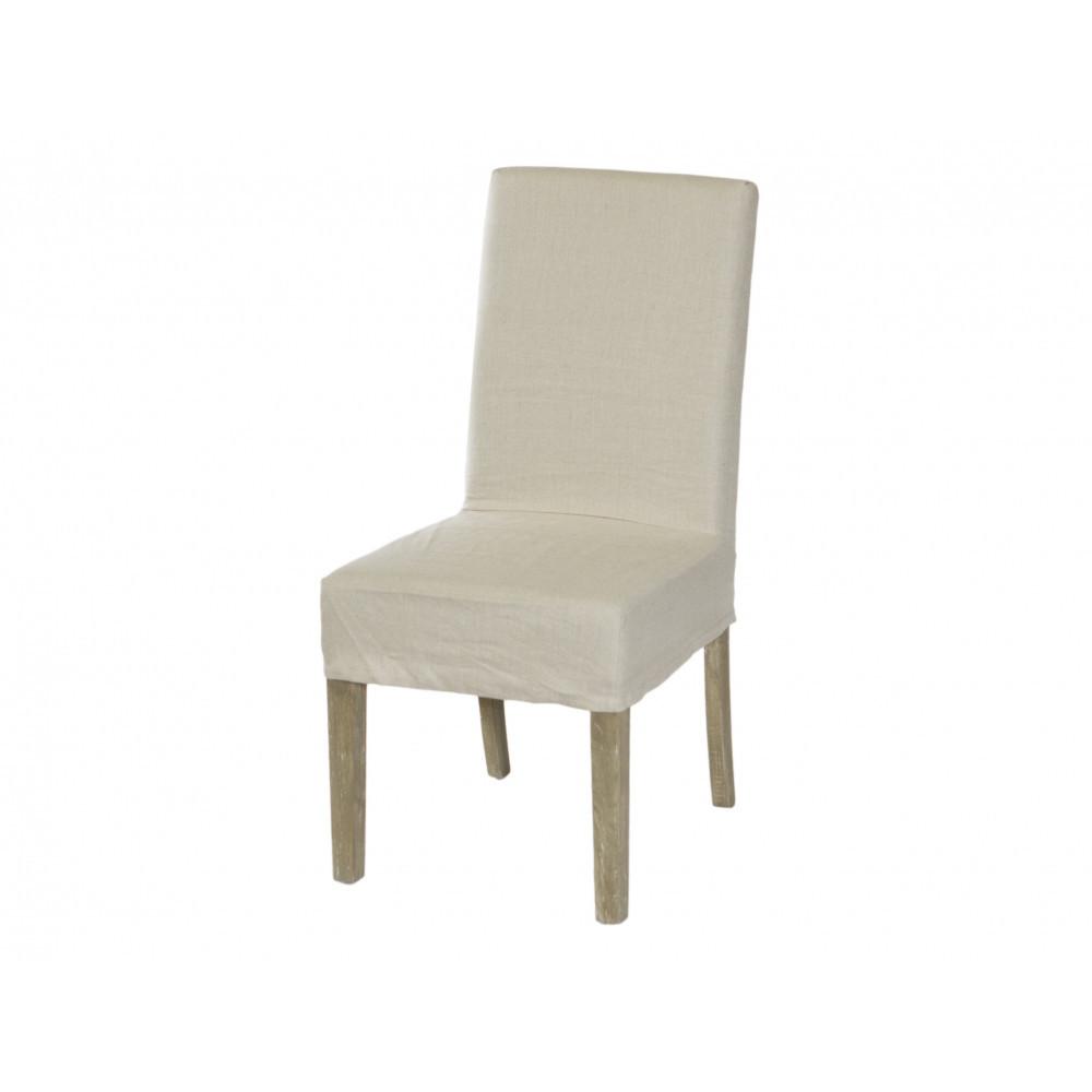 Dining Chair Cover Short Natural Linen Maison Living : dining chair cover short natural linen46308145394678812801280 from www.maisonliving.com.au size 1000 x 1000 jpeg 48kB