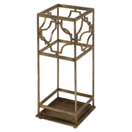 Genell Umbrella Stand by Uttermost