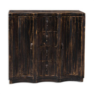 Edeline Buffet Chest by Uttermost