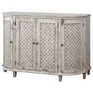 Ester Sideboard by Uttermost