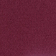 Table Napkins CONFETTIS Aubergine Set/4