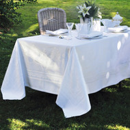 Tablecloth BEAUREGARD 190x250cm