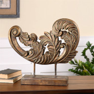 Ember by Uttermost
