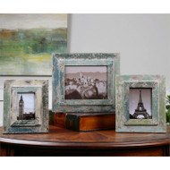 Acheron - Set of 3 by Uttermost