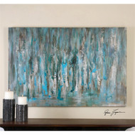 Cascades a Paintings by Uttermost