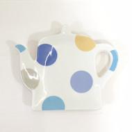 Durham Teabag Holder