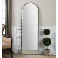 Gelston Arch Mirror by Uttermost