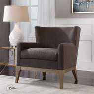 Arzo Armchair by Uttermost