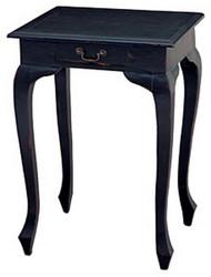 Aldo Side Table - 78H x 56W x 43D (cm)