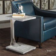 Dene Accent Table by Uttermost