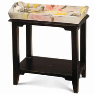 Morgan Tray Table - Size: 70H x 64W x 43D (cm)