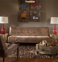 Malone 2.4m Hand Woven Rug by Uttermost